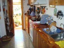 Foto Casa en Venta en  Pájaro Azul,  San Carlos De Bariloche  El Lazo al 200