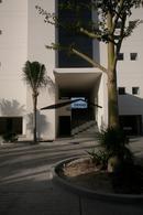 Foto Departamento en Venta en  Cancún Centro,  Cancún  NAIMA CANCUN FRENTE AL MAR
