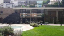 Foto Departamento en Venta en  Nuñez ,  Capital Federal  Deheza al 1600