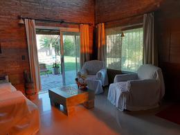 Foto Casa en Venta en  Pueblo Esther ,  Santa Fe  NUESTRA SRA. DEL ROSARIO al 400