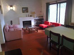Foto Casa en Venta en  Garin-Centro,  Garin  Garin