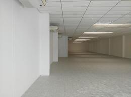 Foto Local en Alquiler en  Norte de Guayaquil,  Guayaquil  Kennedy Norte se alquila local comercial - oficinas administrativas