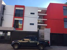 Foto Departamento en Renta en  Polanco,  San Luis Potosí  DEPARTAMENTO EN RENTA COL. POLANCO