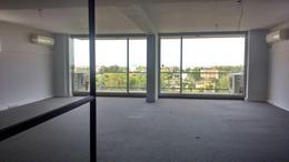 Foto thumbnail Oficina en Alquiler en  Nuñez ,  Capital Federal  Av. Del Libertador al 8600