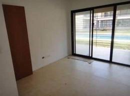 Foto Departamento en Venta en  Las Pircas,  Pilar  Rio Cuarto 1700