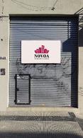 Foto Local en Alquiler en  Gerli,  Avellaneda  LACARRA al 1400