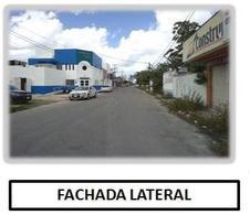 Foto Local en Venta en  Emiliano Zapata,  Cozumel  LOCAL COZUMEL Escritura y posesión Clave 57013 SOLO CONTADO. NEGOCIABLE