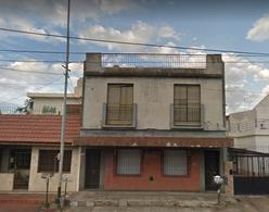 Foto Departamento en Venta en  Lanús Oeste,  Lanús  25 de Mayo al 1300