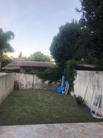 Foto Casa en Venta en  Paso Del Rey,  Moreno  Misiones al 300