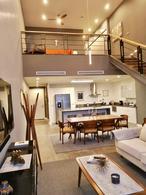 Foto Departamento en Renta | Venta en  Zona comercial Plaza Saucito,  Chihuahua  Penthouse en VENTA o Renta Amueblado, Distrito Uno