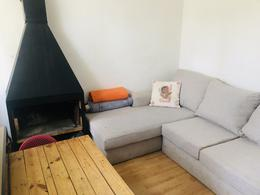 Foto Casa en Venta en  Nuevo París ,  Montevideo  Alberto Gómez Ruano e Islas Canarias
