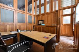 Foto Oficina en Venta en  Rosario ,  Santa Fe  Cordoba 1438