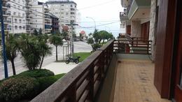 Foto Departamento en Venta en  Stella Maris,  Mar Del Plata  AV COLON 1000 • VISTA AL MAR
