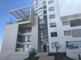 Foto Departamento en Venta en  La Isla Lomas de Angelópolis,  San Andrés Cholula  Venta de Departamento No.401 en Torre Mossa, 186.50 m2, en Puebla