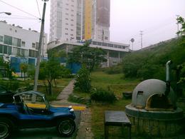 Foto Terreno en Venta en  Colinas de San Jerónimo,  Monterrey  San Jeronimo