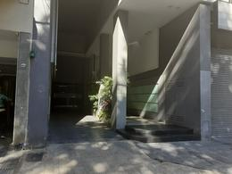 Foto Departamento en Venta en  Almagro ,  Capital Federal  Av Corrientes al 4400 PISO 1 D