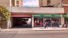 Foto Cochera en Venta en  Alberdi,  Cordoba  Av. Colón al 1100