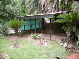 Foto Casa en Venta en  Esc.-Centro,  Belen De Escobar  Gral. La Madrid