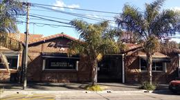 Foto Local en Venta en  Acas.-Santa Fe/Fleming,  Acassuso  Dardo Rocha al 1200