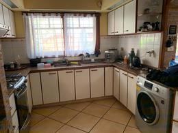 Foto Casa en Venta en  Belgrano ,  Capital Federal  Casa Tipo Loft