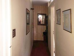 Foto Departamento en Venta en  Recoleta ,  Capital Federal  CORONEL DIAZ 1700 - 3º PISO