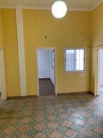 Foto Oficina en Alquiler en  San Fernando ,  G.B.A. Zona Norte  junin al 1300