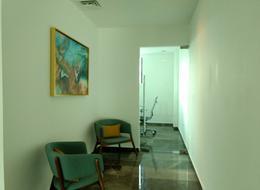 Foto Oficina en Renta en  Pueblo Temozon Norte,  Mérida  Renta Oficina en Sky Work (37.73 m2)
