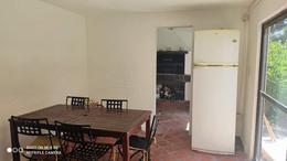 Foto Casa en Alquiler   Venta en  Beccar-Vias/Libert.,  Beccar  Brasil al 500