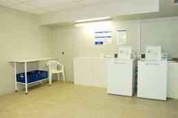 Foto Departamento en Alquiler temporario en  Palermo ,  Capital Federal  ORO 2800 600