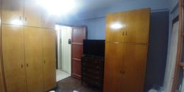 Foto Departamento en Venta en  Centro,  Rosario  Sgto.Cabral al 100