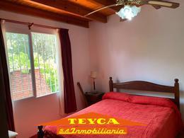 Foto Casa en Alquiler temporario en  Ostende ,  Costa Atlantica  Peru 443 e/ Madero y Romero