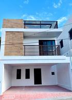 Foto Casa en Venta en  Ciudad Madero ,  Tamaulipas  Ciudad Madero