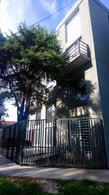 Foto Departamento en Venta en  Quilmes ,  G.B.A. Zona Sur  belgrano 1801