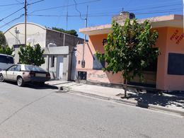 Foto Local en Venta en  Villa Regina,  General Roca  SALON COMERCIAL Y VIVIENDA