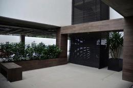 Foto Departamento en Renta en  San Jerónimo,  Monterrey  DEPARTAMENTO EN RENTA SAN JERONIMO MONTERREY
