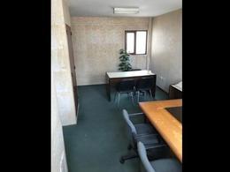 Foto Oficina en Venta en  La Plata,  La Plata  La Plata
