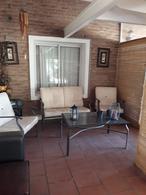 Foto Casa en Venta en  La herradura,  Villa Allende  Villa Allende