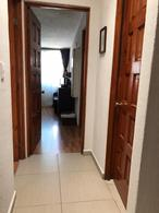 Foto Casa en condominio en Venta en  San Agustín,  Metepec  VENTA DE CASA EN VILLAS SAN AGUSTIN, METEPEC ESTADO DE MEXICO