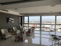 Foto Departamento en Alquiler temporario en  San Telmo ,  Capital Federal  Avenida Juan de Garay al 700