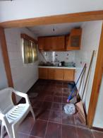 Foto Casa en Venta en  Barra de Carrasco ,  Canelones   PROXIMO CAMINO CARRASCO Y CALLE SOL