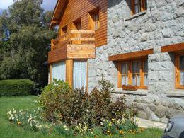 Foto Casa en Venta en  Bariloche ,  Rio Negro          Av.  Bustillo km 1