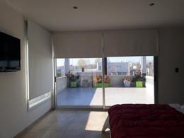 Foto Casa en Venta en  La Plata,  La Plata  506 y 132