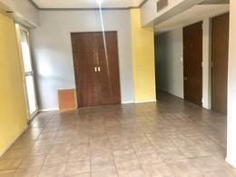 Foto thumbnail Departamento en Venta | Alquiler en  Caballito ,  Capital Federal  Riglos al 800