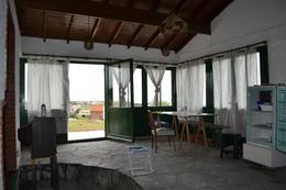 Foto Casa en Venta en  Los Acantilados,  Mar Del Plata  Calle al 400