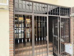Foto Departamento en Venta en  Alberdi,  Cordoba  Dean Funes al 1000