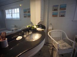 Foto Casa en Venta en  Adrogue,  Almirante Brown  CERRETTI 1046