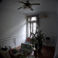 Foto thumbnail Departamento en Venta en  Balvanera ,  Capital Federal  Larrea al 200