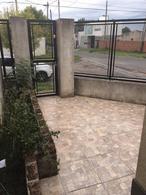 Foto Casa en Venta en  Zona Sur,  La Plata  77 y 17