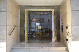 Foto Departamento en Venta en  Recoleta ,  Capital Federal  Vicente Lopez al 2200