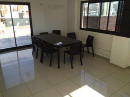 Foto Departamento en Venta en  Nueva Cordoba,  Cordoba Capital  DEPARTAMENTO 1 DORM Y MEDIO NUEVA CORDOBA